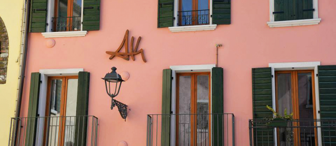 alysandkate apartments bardolino